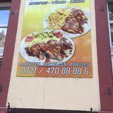 Chickenhouse Das Hähnchen-Restaurant in Karlsruhe