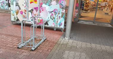 dm-drogerie markt in Siegen