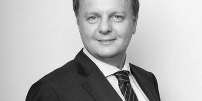 Finum. Private Finance AG Honorarberater in Heidelberg