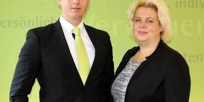 LVM Versicherungsagentur Miriam und Dennis Orth in Wunstorf