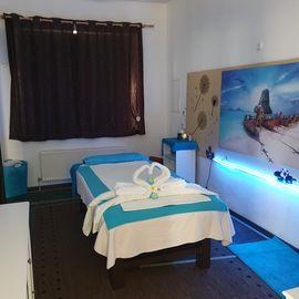 Bild zu sompratthana Thai Massage Gifhorn in Gifhorn