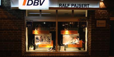 DBV Versicherungsagentur Pajsert Ralf in Bottrop