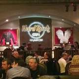 Hard Rock Café Germany GmbH in München