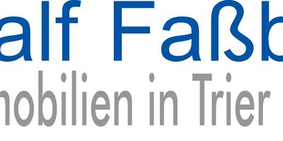 Faßbender Ralf Immobilien in Trier