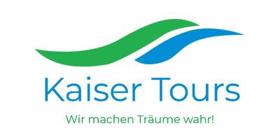 Kaiser Tours in Ravensburg
