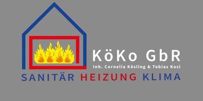 KöKo GbR, Sanitär-, Heizungs- und Klimatechnik in Bad Kreuznach