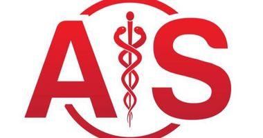 A+S Häusliche Krankenpflege Mettmann GmbH Alten- und Krankenpflege in Mettmann