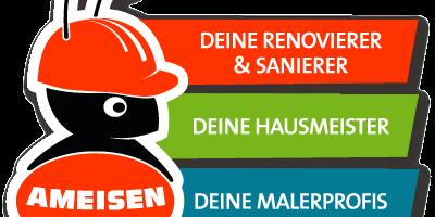 Die Ameisen Ltd. Maler- und Lackiererfachbetrieb in Leipzig