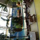 Tropical Islands Resort Berlin-Brandenburg in Krausnick-Groß Wasserburg