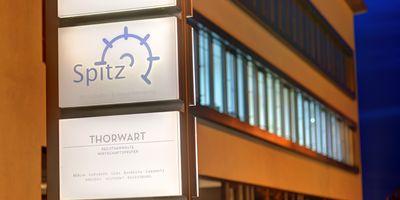 Spitz Wirtschafts- & Steuerberatung in Neumarkt in der Oberpfalz