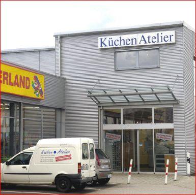 Kuchen Atelier 1 Bewertung Bad Kreuznach Bosenheimer Str