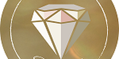 Diverse Diamonds in München
