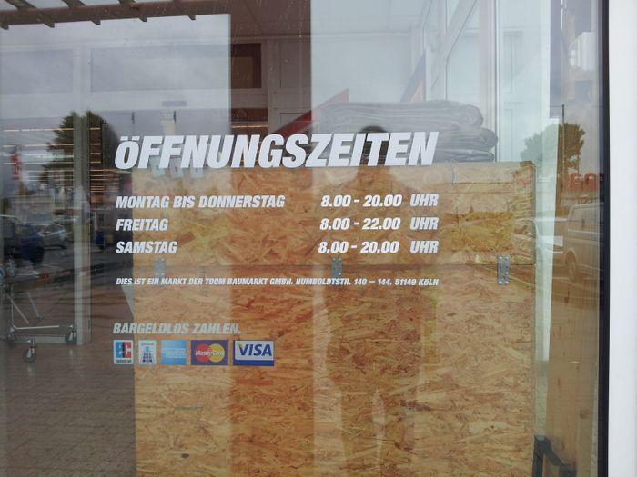 Affordable Gallery Of Excellent Simple Toom Baumarkt In Brakel Westfalen With Auto Mieten Transporter