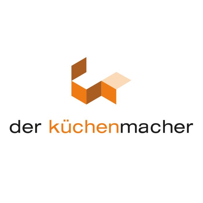 Der Kuchenmacher Kuma Gmbh 5 Bewertungen Hattorf Stadt Wolfsburg