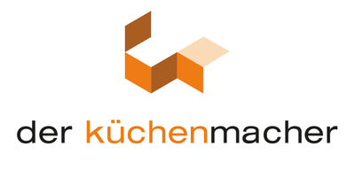 der küchenmacher küma GmbH in Hattorf Stadt Wolfsburg