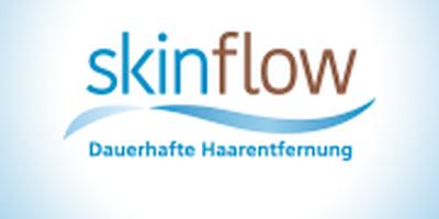 skinflow Institut Pasing in München