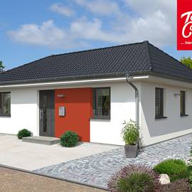 Town&Country Haus Franchisepartnerin Alexandra Guse in Rathenow
