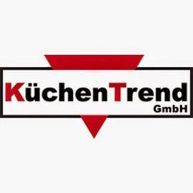 Bilder Und Fotos Zu Kuchentrend Gmbh In Bielefeld Altenburger Str