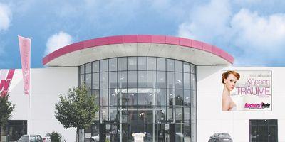 Küchen Keie Hanau GmbH in Hanau