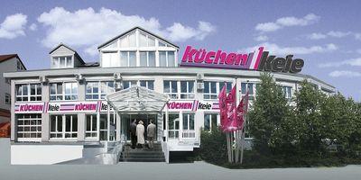 Küchen Keie Hofheim GmbH in Diedenbergen Stadt Hofheim am Taunus