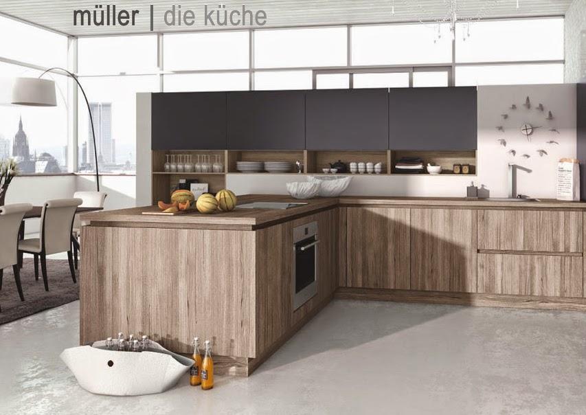 Muller Die Kuche 04317 Leipzig Reudnitz Thonberg Offnungszeiten