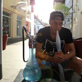 VIVA Lounge in Radolfzell