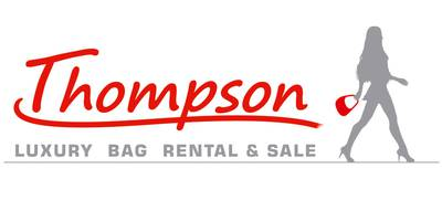 Thompson Bags in Eckental