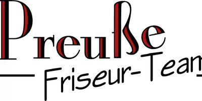 Preuße Friseur-Team in Bergen Kreis Celle