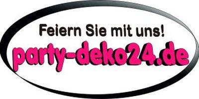 Trendartikelmarkt Karton 24 in Berenbostel Stadt Garbsen