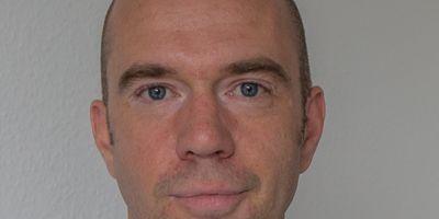 Duschek Michael Facharzt für Allgemeinmedizin in Wetter an der Ruhr