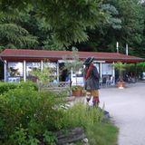 Campingplatz Möltenort in Heikendorf