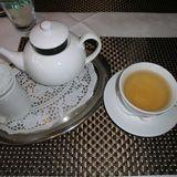 China Restaurant Chau in Eutin