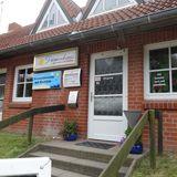 Annettes Dünenhaus in Flügge Stadt Fehmarn