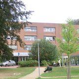 Sana Kliniken Lübeck GmbH in Lübeck