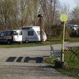 Campingplatz Unter dem Jenzig in Jena