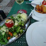 Landgasthof & Restaurant Zum Moorteich in Klingberg Gemeinde Scharbeutz