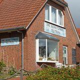 Die Schatzinsel in Baltrum