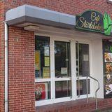 Störtebeker Café & Backshop in Baltrum
