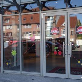 SCHWARTAUER WERKE GmbH Co. KGaA, Werksverkauf in Bad Schwartau