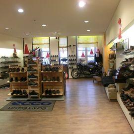 Aldrup-Schuhe in Eutin