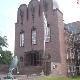 Museumsverbund Nordfriesland in Husum an der Nordsee