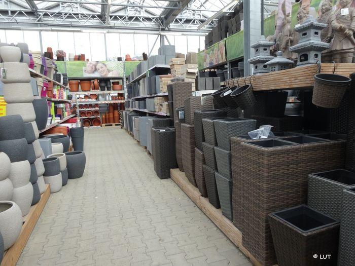 Obi Markt Jena Lobstedt 7 Bewertungen Jena Nord Lobstedter