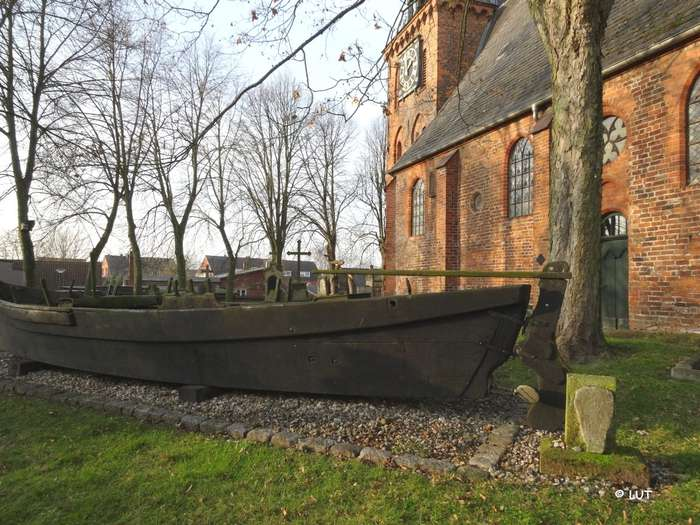 nordelbische ev luth kirche st andreas kirchengemeinde gemeindeb ro und pastorat 10 fotos. Black Bedroom Furniture Sets. Home Design Ideas