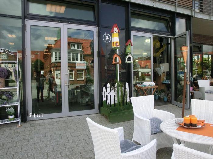 Wohnideen Lübeck pier3 wohnideen 2 fotos lübeck travemünde auf dem baggersand