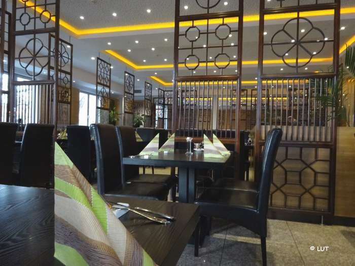 pavillon 1 bewertung l beck sankt lorenz nord ziegelstr golocal. Black Bedroom Furniture Sets. Home Design Ideas