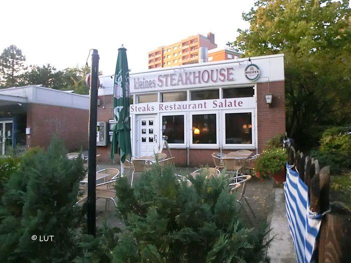Steak Restaurant Lübeck : bilder und fotos zu kleines steakhouse in l beck kalkbrennerstr ~ Markanthonyermac.com Haus und Dekorationen