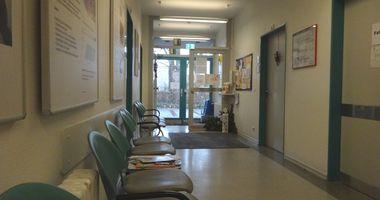 Universitätsklinikum Campus Lübeck, Klinik für Dermatologie, Allergologie und Venerologie, Station 10 in Lübeck