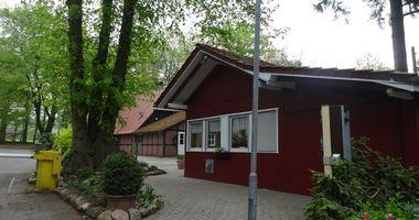 Aschenbeck Heino Campingplatz in Dötlingen