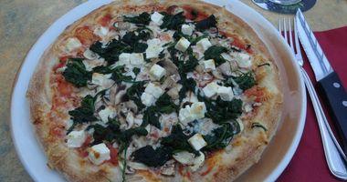 Amici Ristorante-Pizzeria, Inh.Leo Grippo in Heikendorf