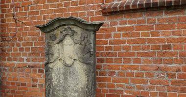 Ev.-Luth. Kirchengemeinde Segeberg - Kirchenbüro in Bad Segeberg